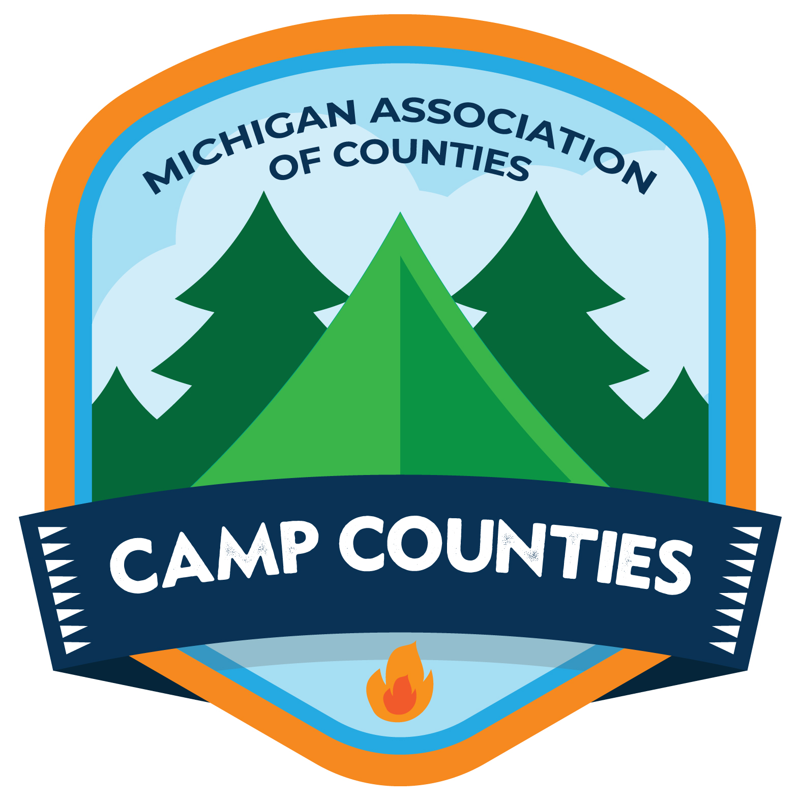 MAC opens Camp Counties for summertime learning