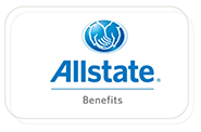 Allstate Image For MACSC Page