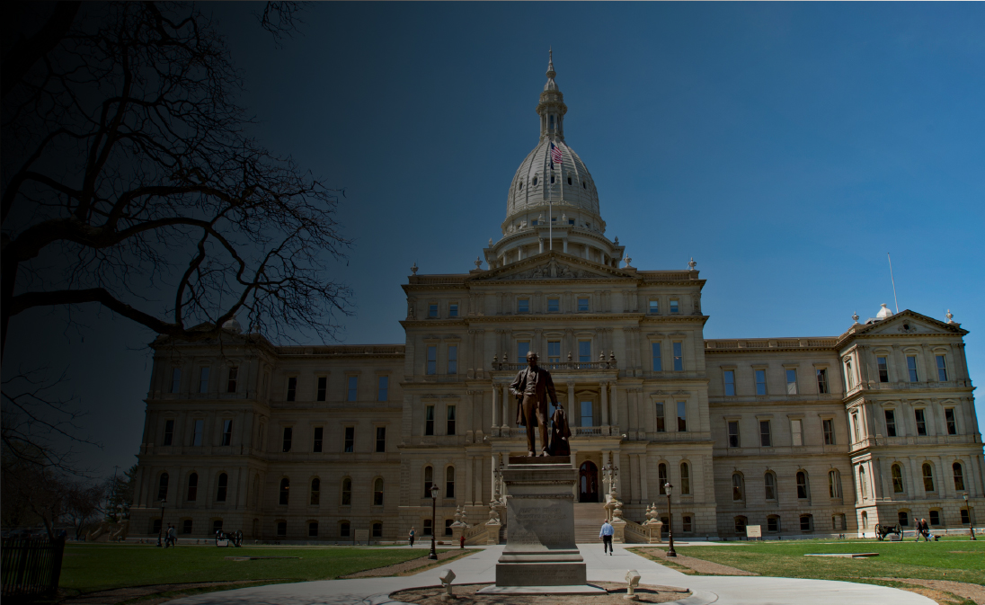 Counties praise revenue sharing boost in governor's FY20 budget; call roads plan a 'bold start' to debate...